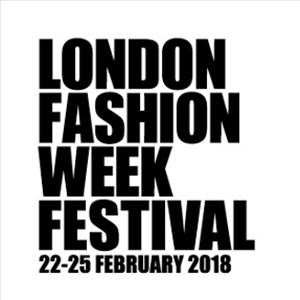 london-fashion-week-festival--705902291-300x300