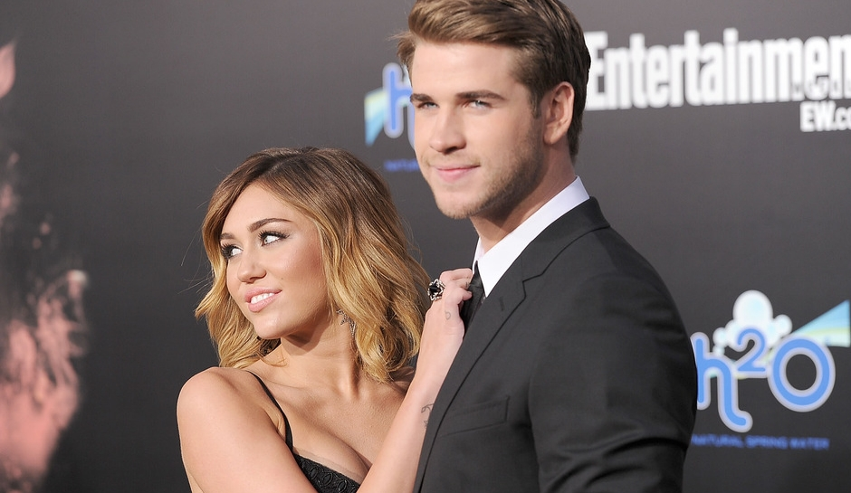 miley-cyrus-liam-hemsworth