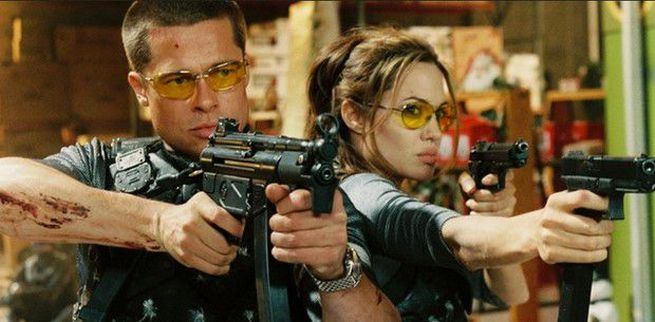 mr-e-mrs-smith